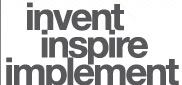 invent inspire implement